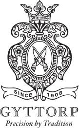 Gyttorp_logo_sköld