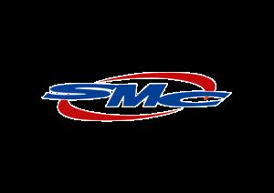 smc-logo-ny-vit-outline