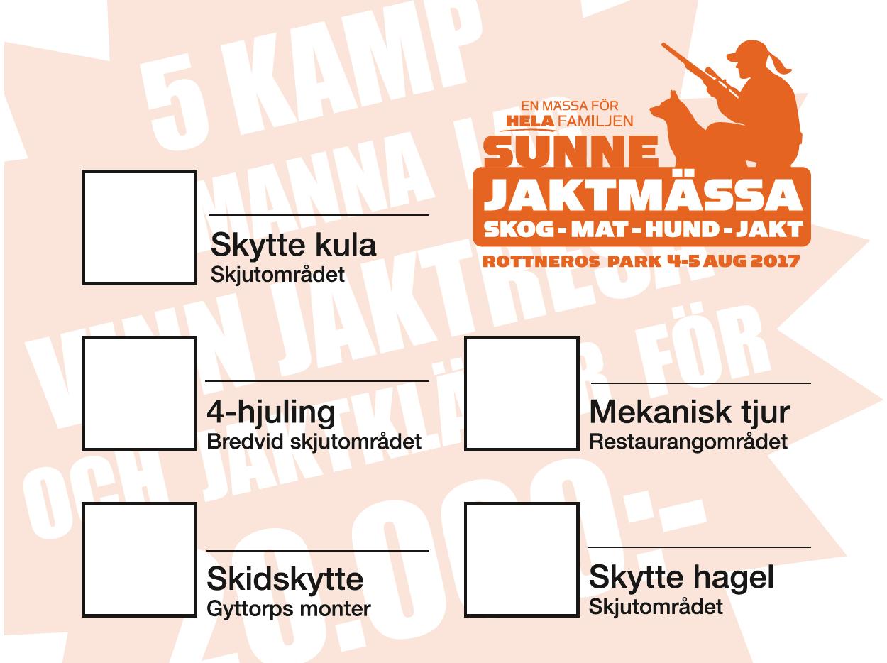 SunneJaktmässa2015