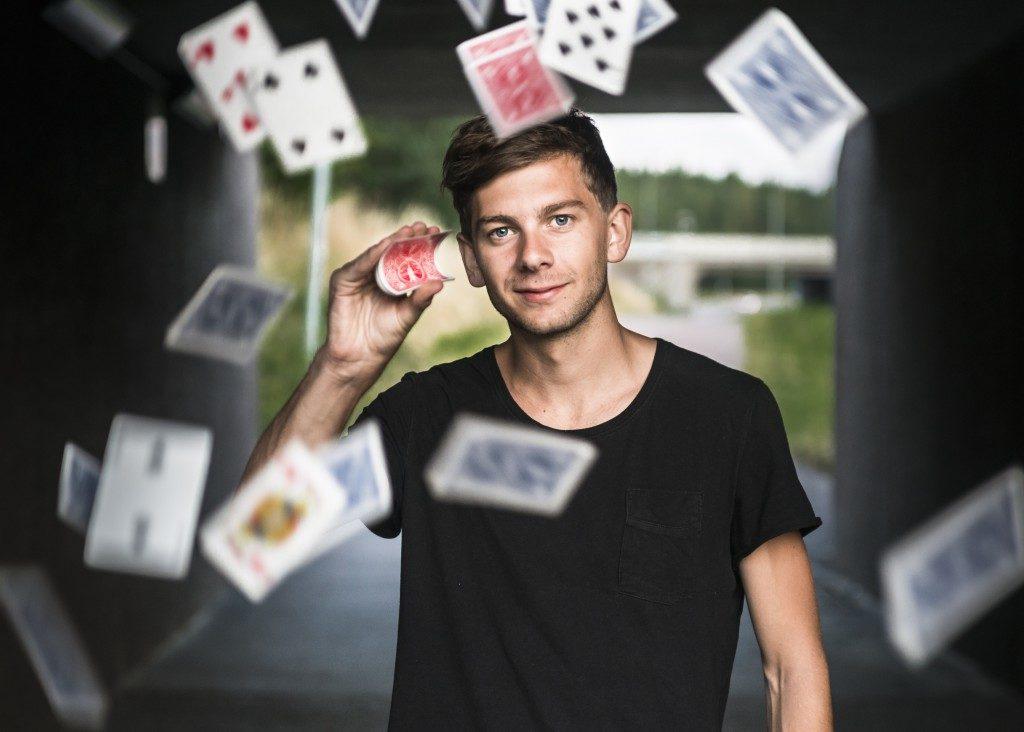 Simon Söderqvist